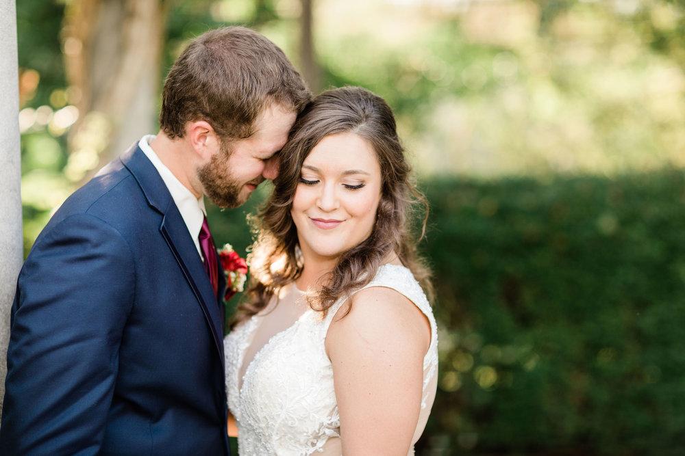 wedding photographer cincinnati ohio-4.jpg