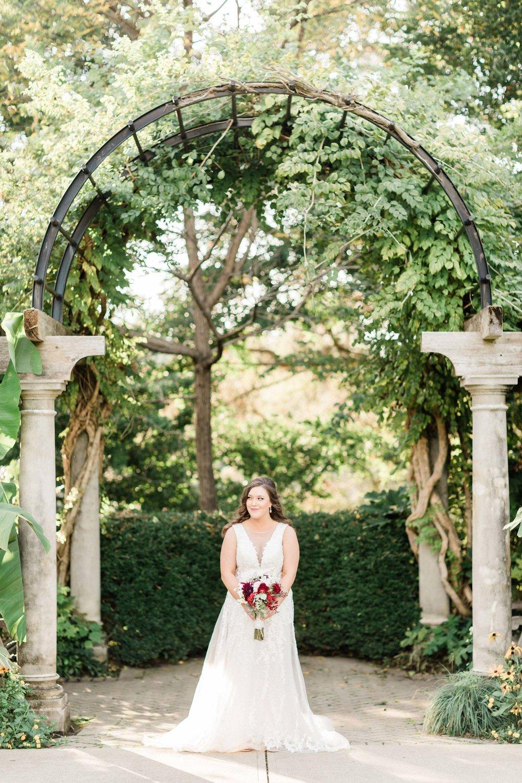 wedding photographer cincinnati ohio-5.jpg