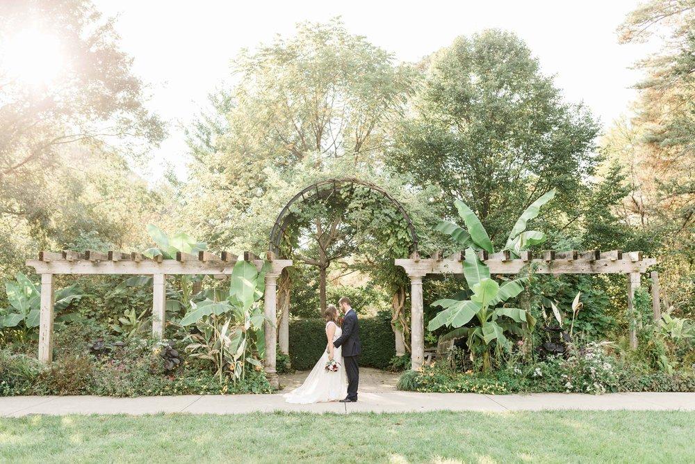 wedding photographer cincinnati ohio-6.jpg