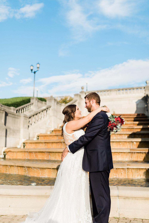 wedding photographer cincinnati ohio-7.jpg
