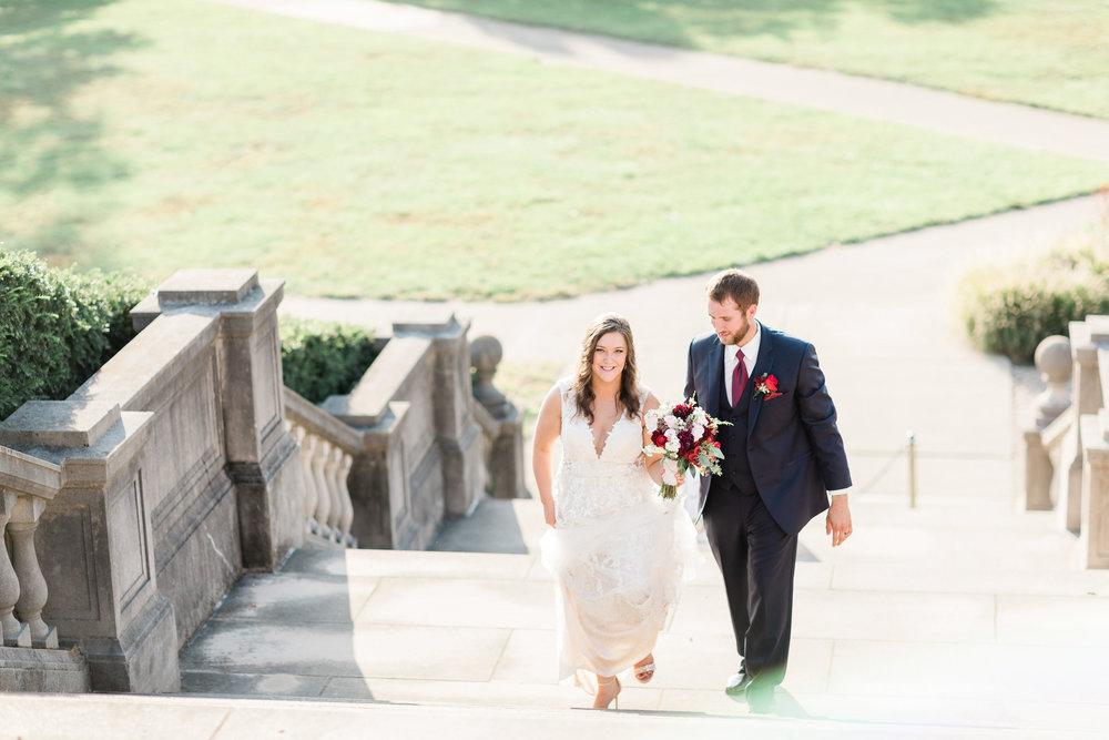 wedding photographer cincinnati ohio-8.jpg