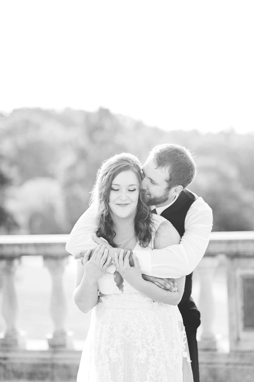 wedding photographer cincinnati ohio-9.jpg