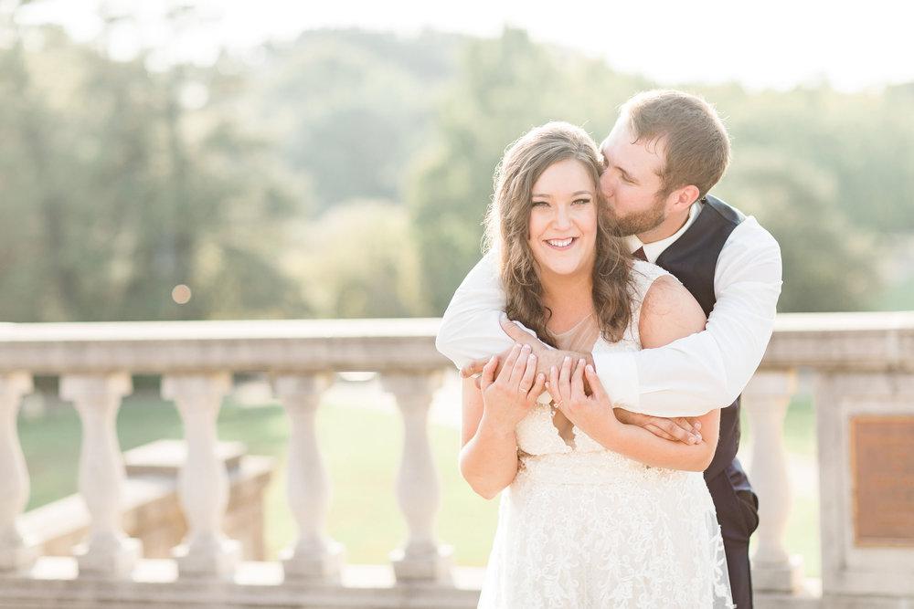 wedding photographer cincinnati ohio-10.jpg