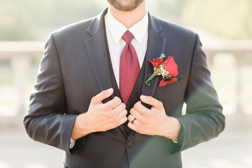 wedding photographer cincinnati ohio-11.jpg