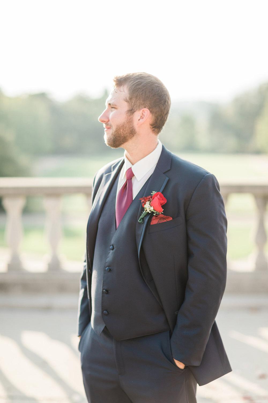 wedding photographer cincinnati ohio-12.jpg
