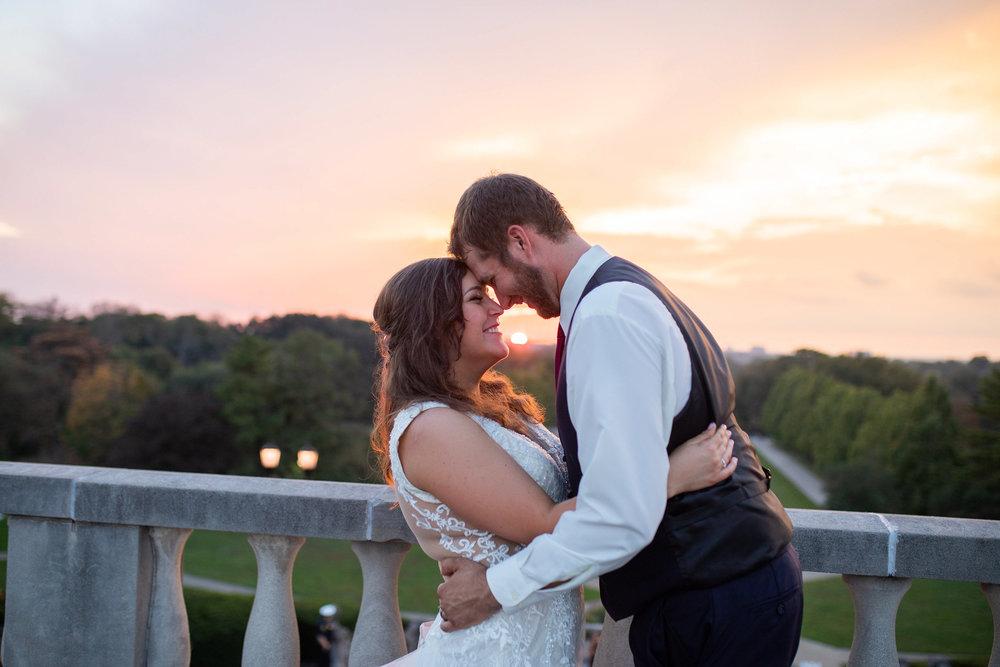 wedding photographer dayton ohio-2.jpg