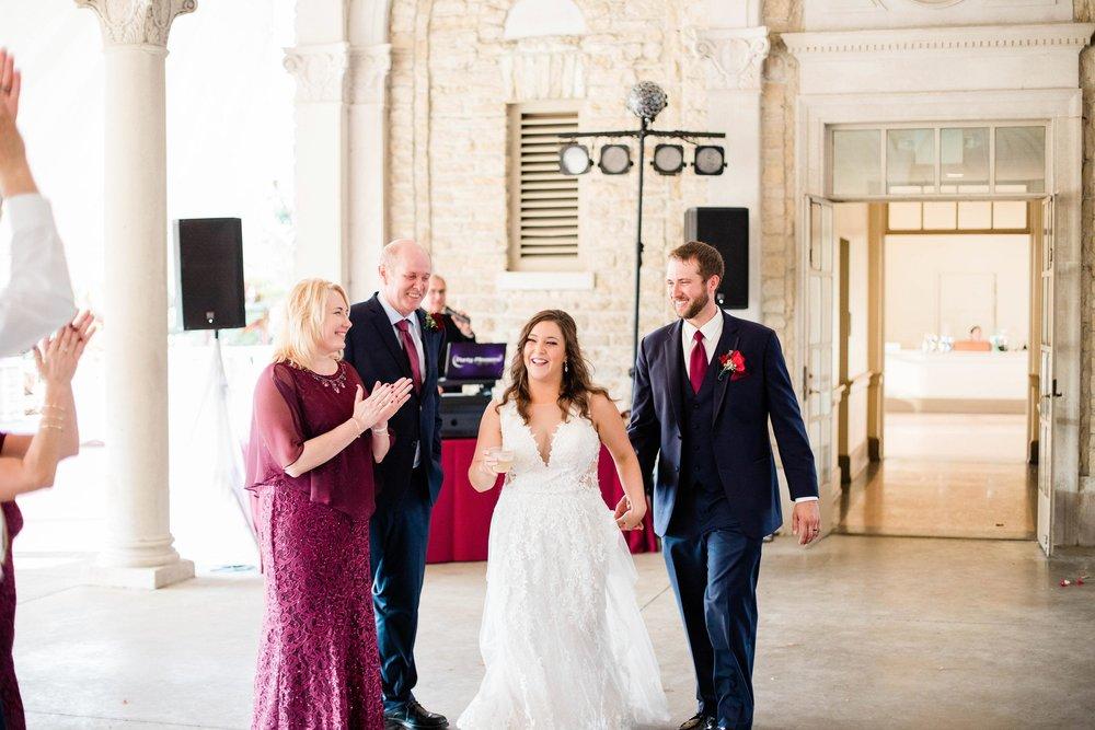 dancing pictures wedding reception cincinnati ohio-1.jpg
