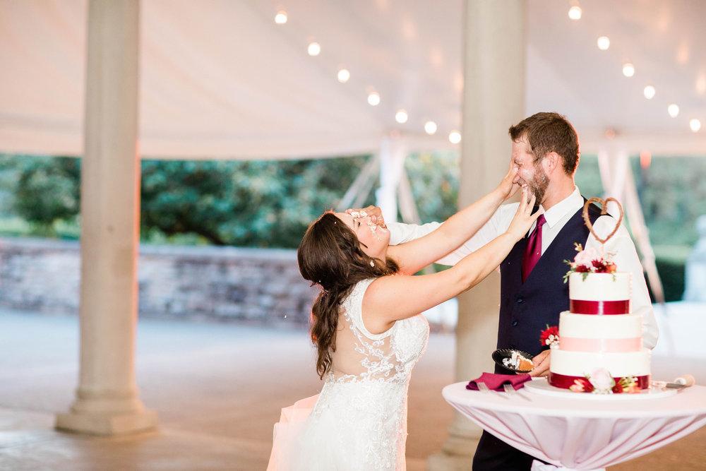 dancing pictures wedding reception cincinnati ohio-3.jpg