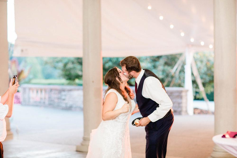 dancing pictures wedding reception cincinnati ohio-4.jpg