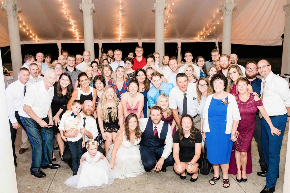 dancing pictures wedding reception cincinnati ohio-6.jpg