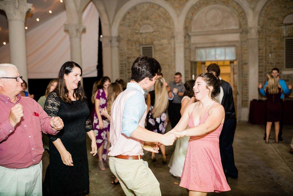 dancing pictures wedding reception cincinnati ohio-8.jpg