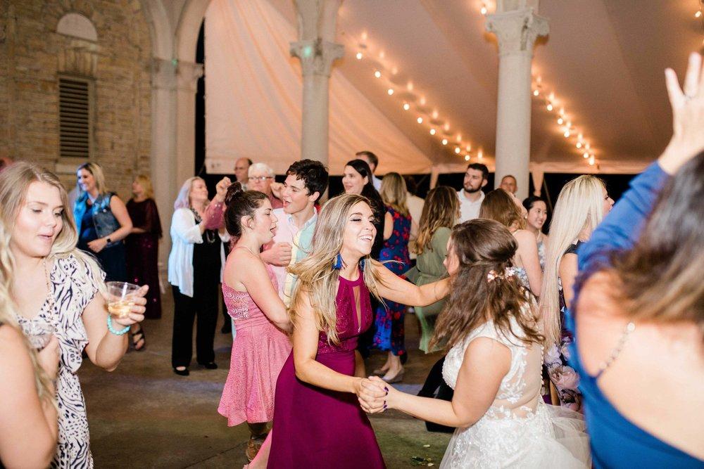 dancing pictures wedding reception cincinnati ohio-7.jpg