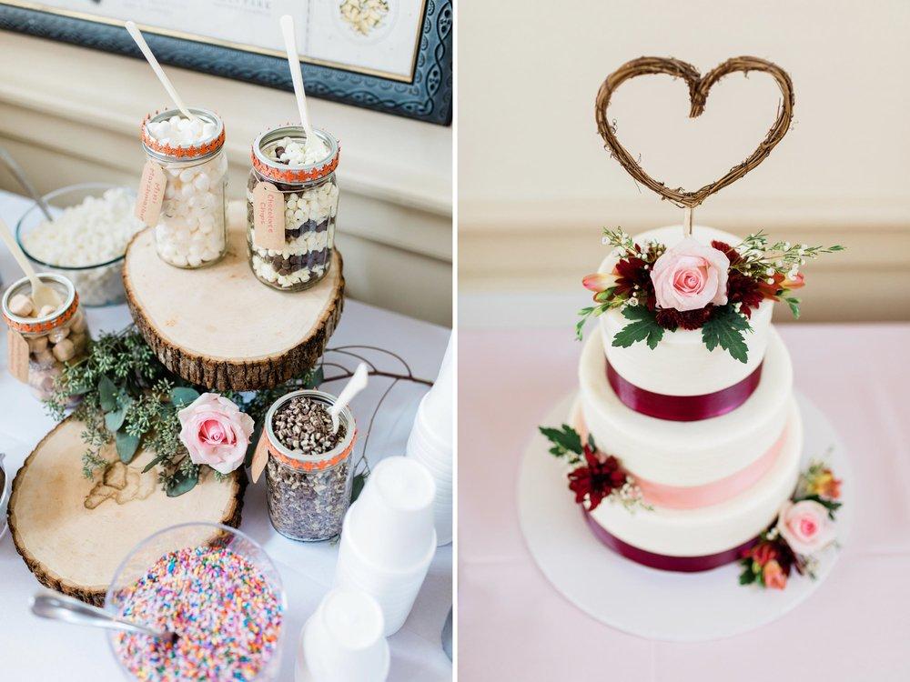 wedding cake inspiration.jpg