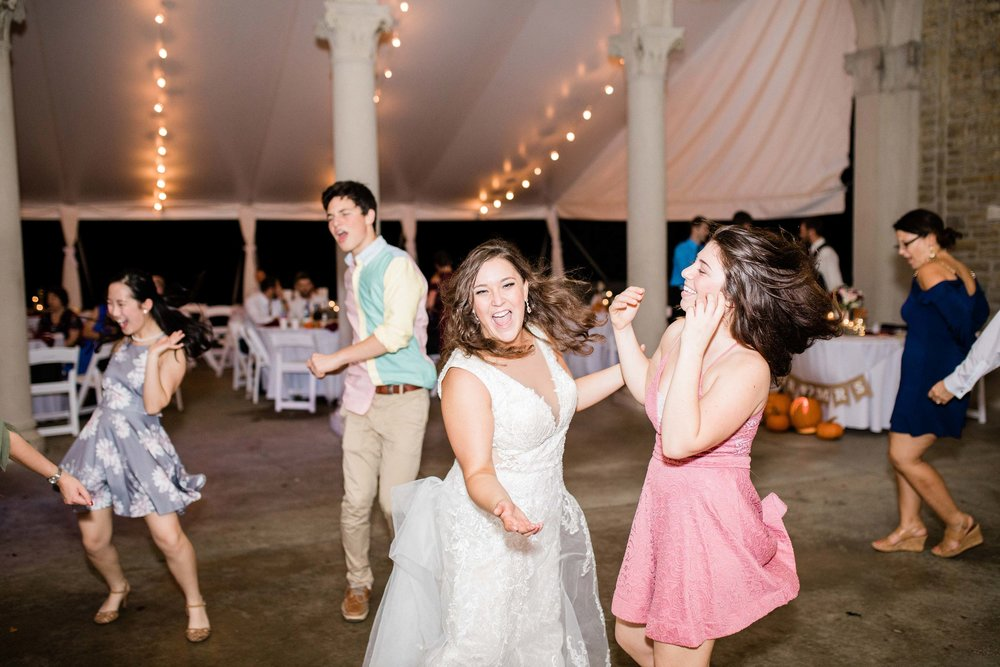dancing pictures wedding reception cincinnati ohio-9.jpg