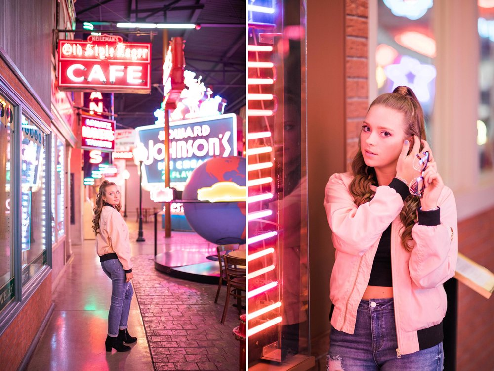 american sign museum photoshoot.jpg