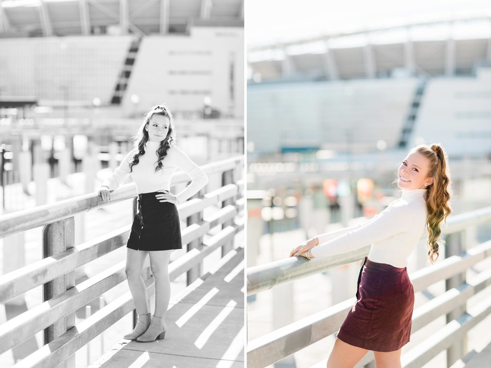 downtown cincinnati photoshoot senior pictures.jpg