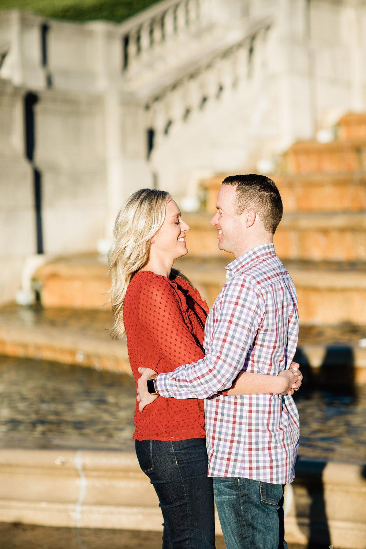 cincinnati ohio wedding photographer-4.jpg