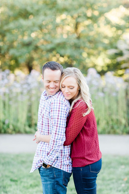 cincinnati ohio wedding photographer-7.jpg
