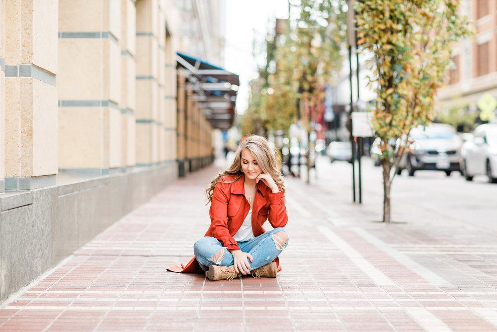 cincinnati senior photographer-11.jpg