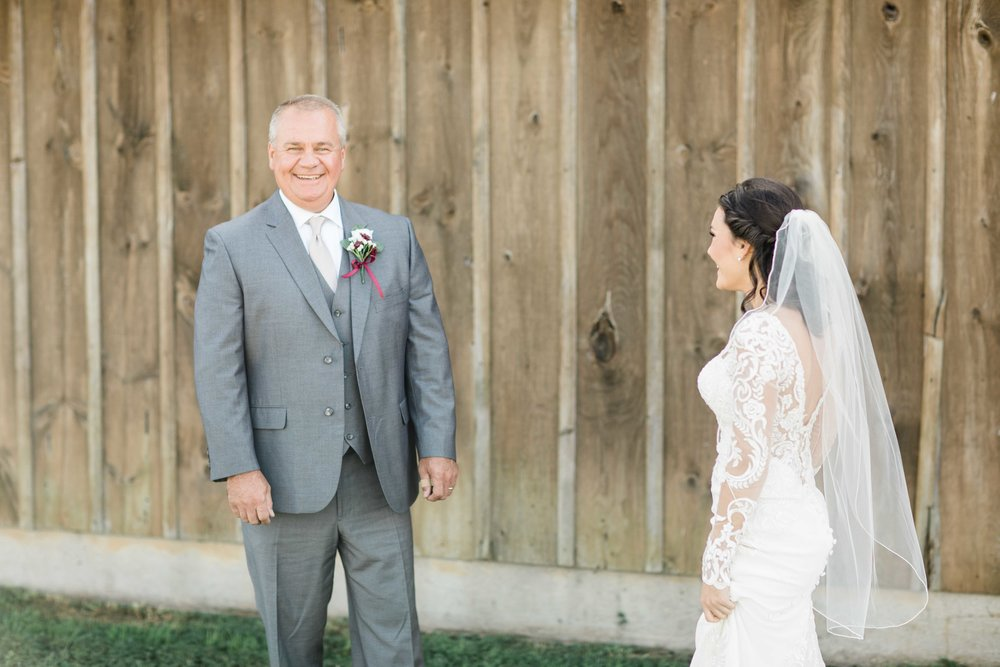 cincinnati wedding photographer-5.jpg