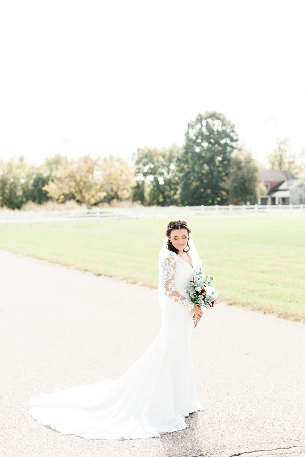 cincinnati wedding photographer-13.jpg