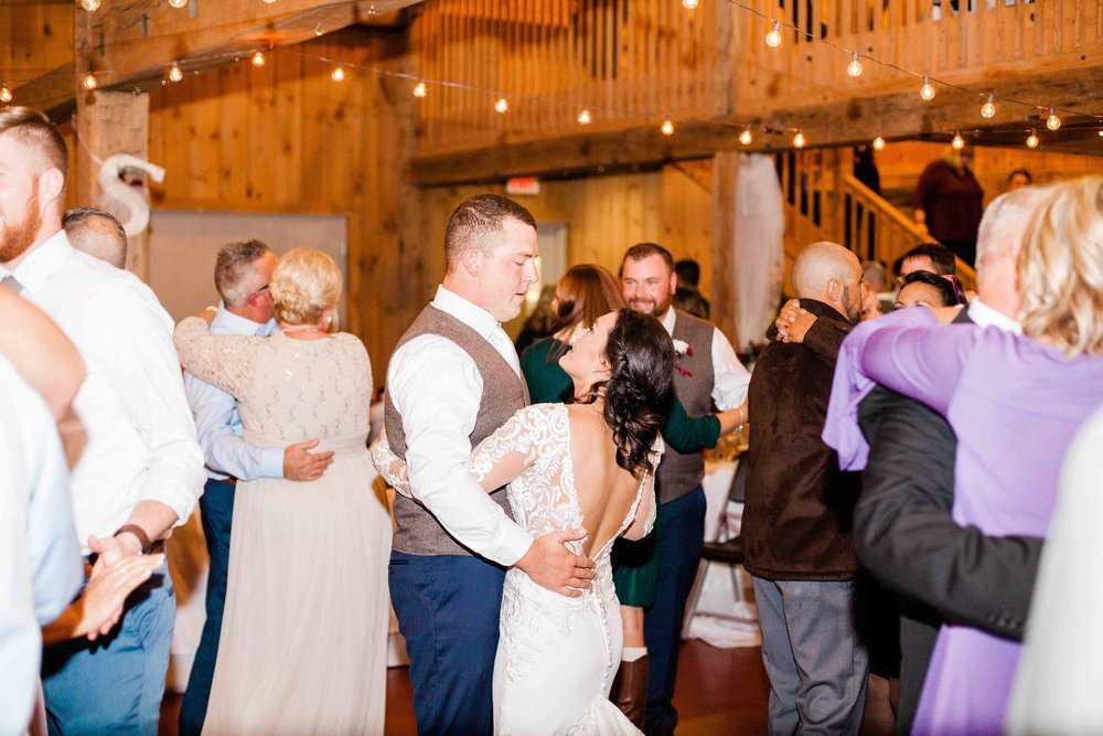 the hughes center ymca wedding reception-18.jpg