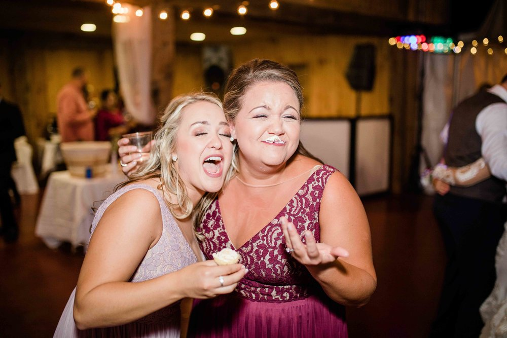 the hughes center ymca wedding reception-23.jpg