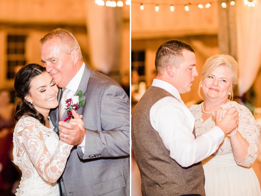 ymca hughes center wedding.jpg