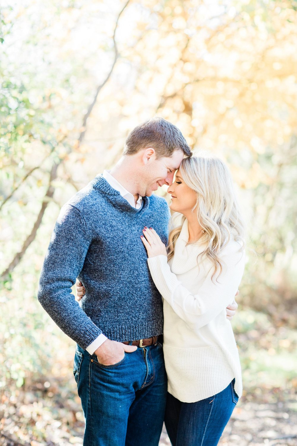 cincinnati engagement pictures the marmalade lily photographers-2.jpg