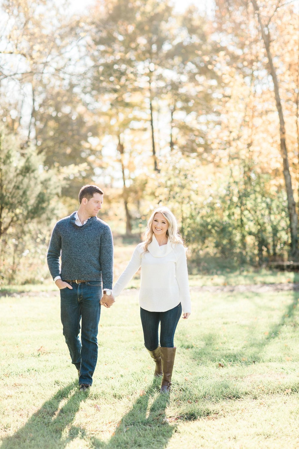 cincinnati engagement pictures the marmalade lily photographers-1.jpg