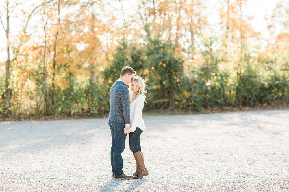 cincinnati engagement pictures the marmalade lily photographers-4.jpg
