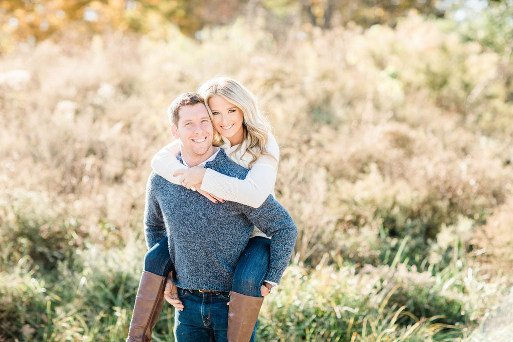 cincinnati engagement pictures the marmalade lily photographers-7.jpg