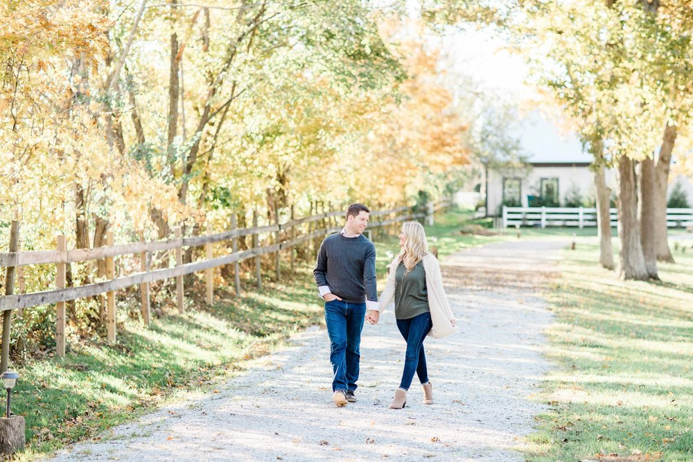 cincinnati engagement pictures the marmalade lily photographers-9.jpg