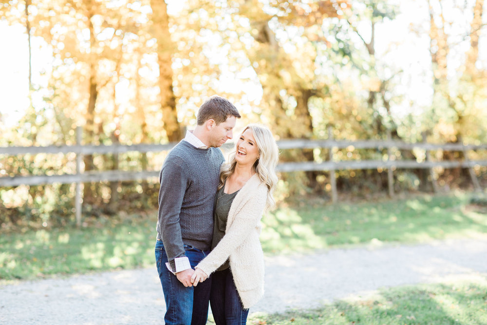 cincinnati engagement pictures the marmalade lily photographers-12.jpg