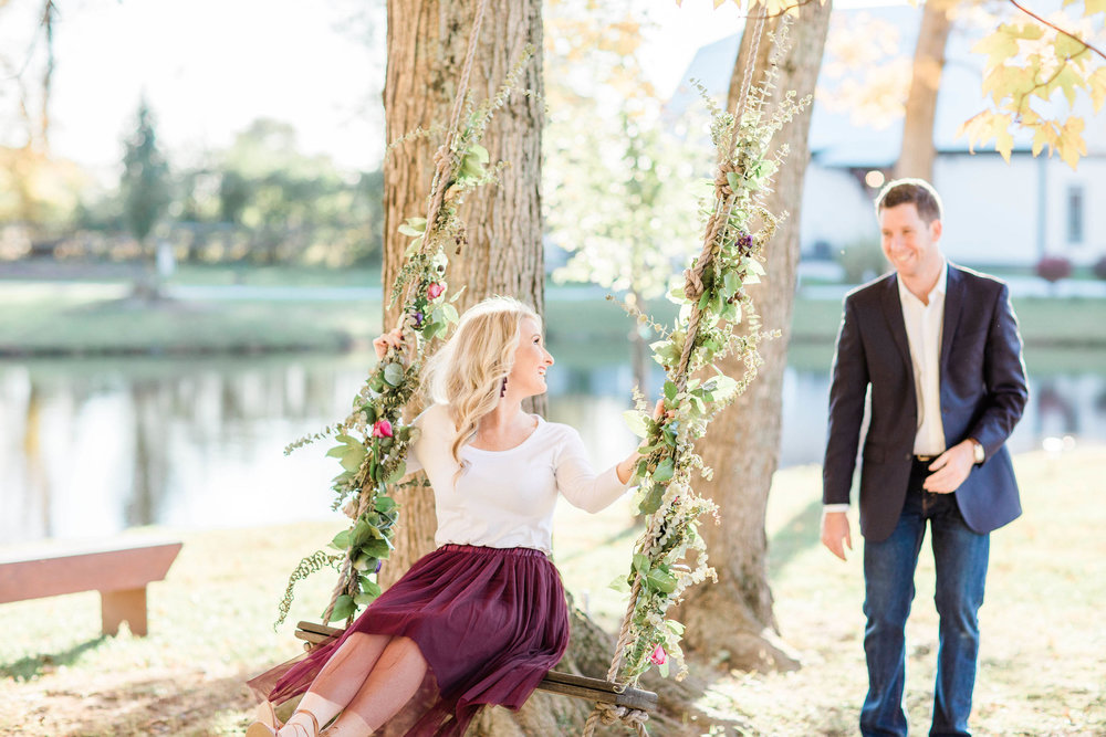 cincinnati engagement pictures the marmalade lily photographers-17.jpg