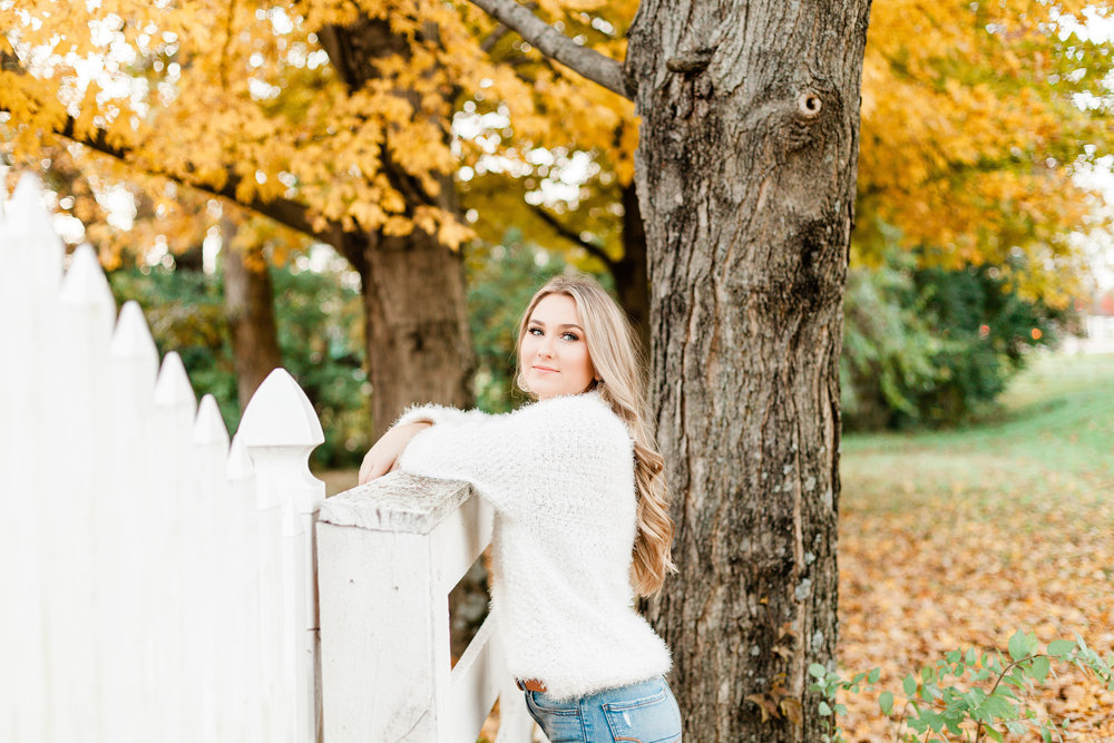 springboro ohio e milo beck park senior pictures photographer-18.jpg
