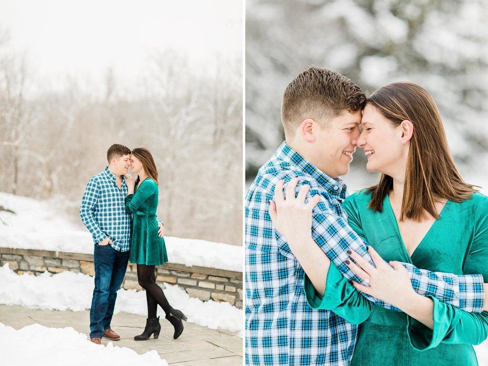 cincinnati wedding photographers.jpg