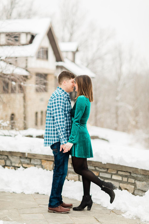 glenwood gardens engagement session photographer cincinnati ohio-2.jpg