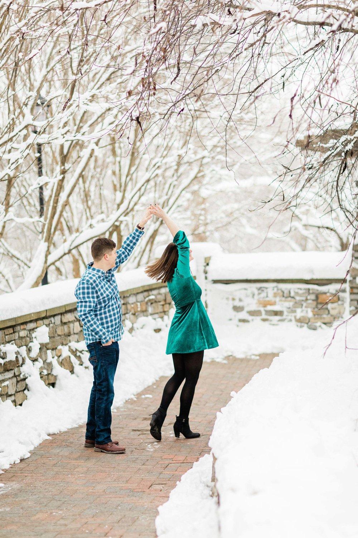 glenwood gardens engagement session photographer cincinnati ohio-4.jpg