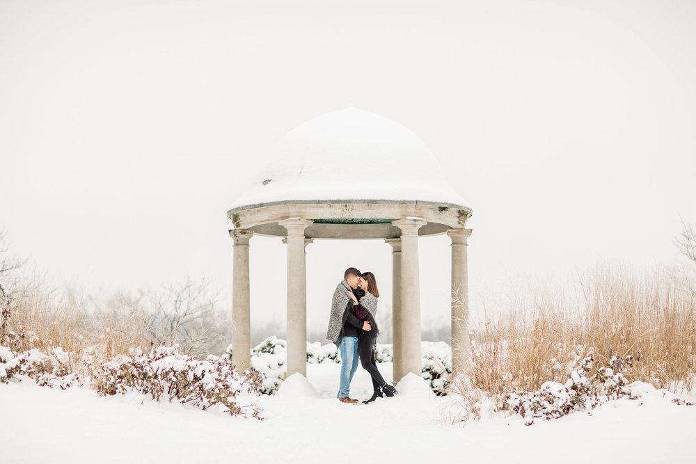 glenwood gardens engagement session photographer cincinnati ohio-9.jpg