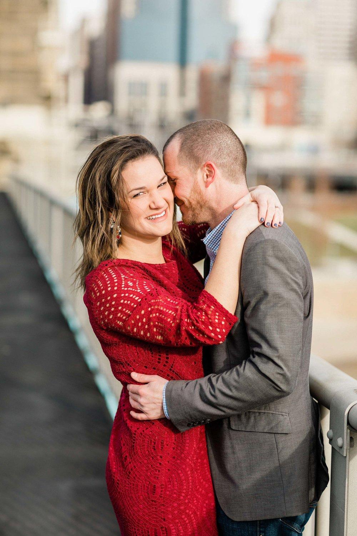 cincinnati photographers ohio engagement-1.jpg