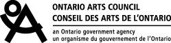 2014-OAC-Logo-BK-EPS (1).jpg