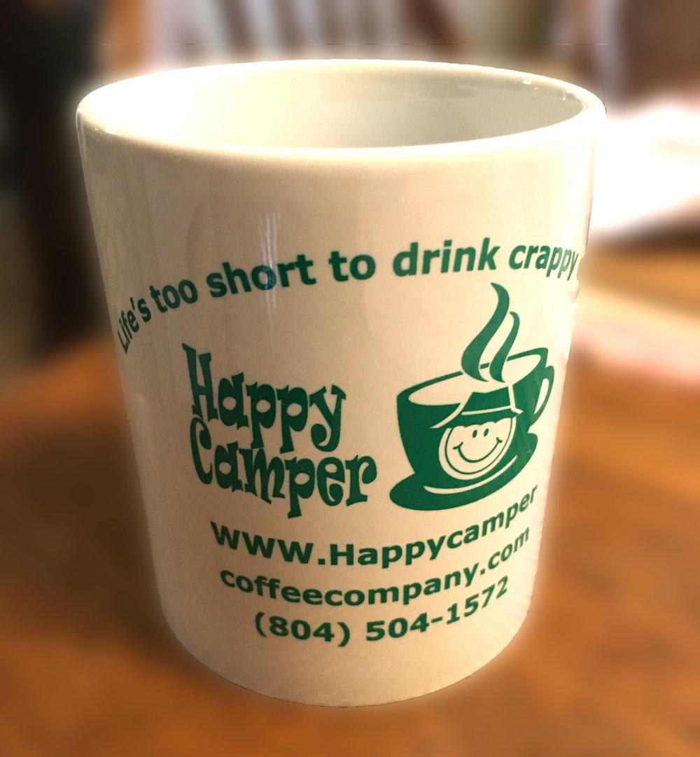 HC-mug.jpg