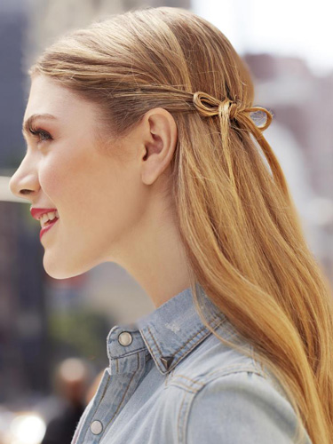 New Year Hairstyles For Long Hair : Whats your go to do? u2014 twig hair lounge