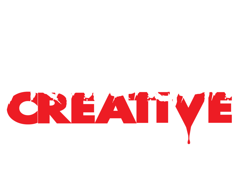 FRANKENSTEIN CREATIVE
