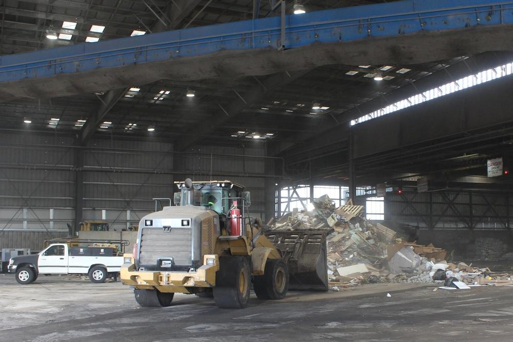 Transfer_station_truck2.jpg
