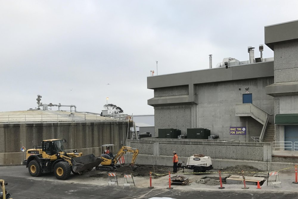 12 kVA Vault Excavation.jpg