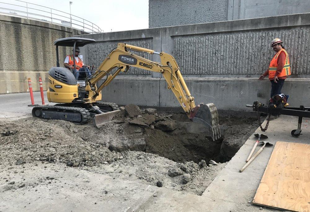 12 kVA Vault Excavation2.jpg