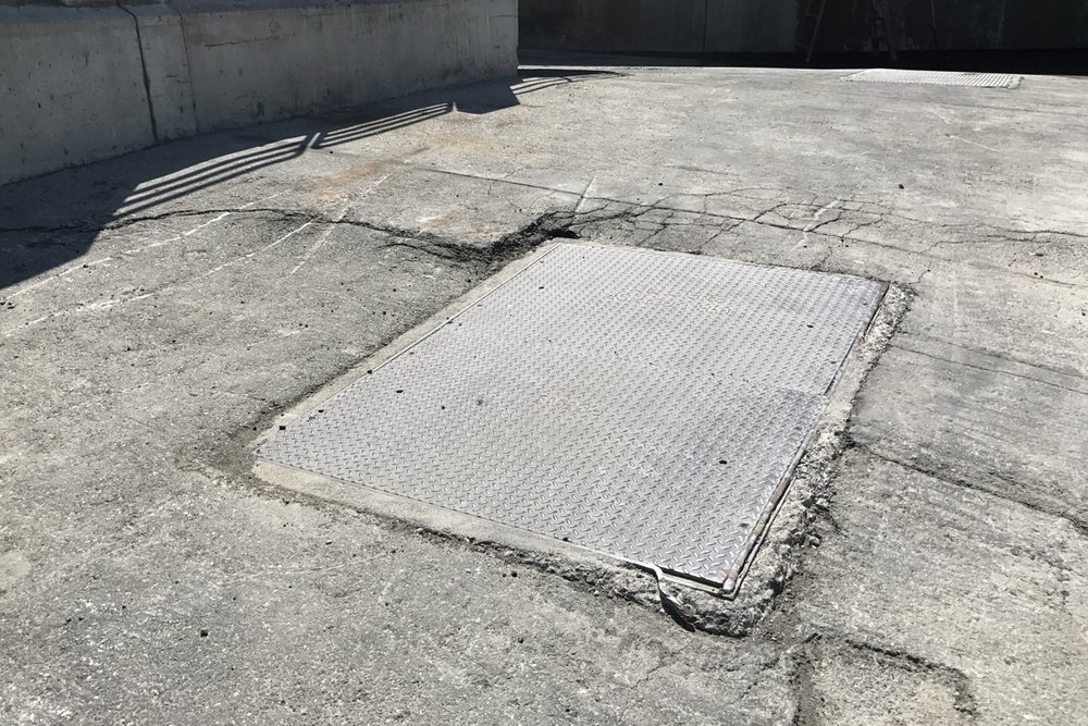12 kVA Vault Sinking Vault.jpg