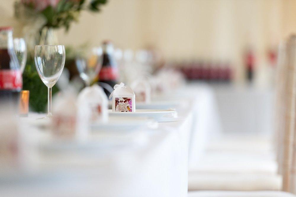 asian top table wedding 1.jpg